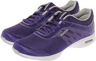 b6f8c647fa631 Amazon.fr   easytone reebok - Chaussures   Chaussures et Sacs