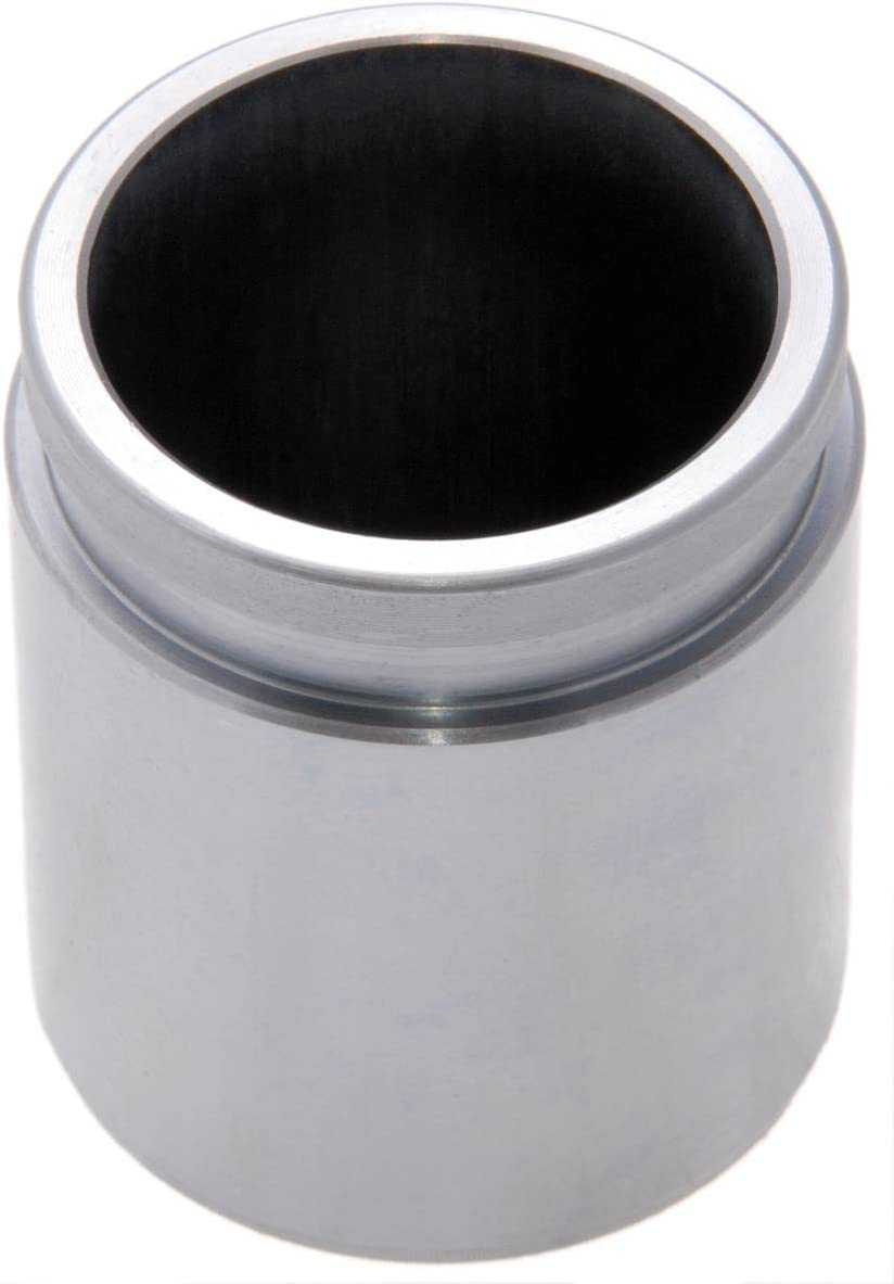 Cylinder Piston Front Year-end Limited time sale gift Febest Oem 41121-0W700 0276-R50F