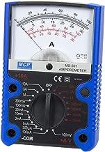アナログ電流計 MS-501