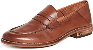 Women's Ackley Loafers