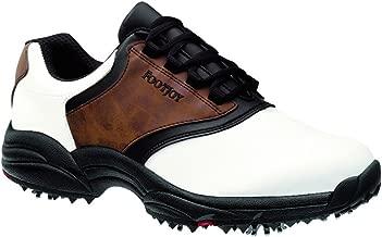 Best footjoy greenjoy golf shoes black Reviews