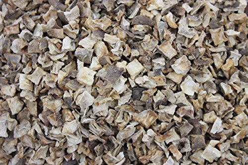 1000Kräuter Topinambur Knolle geschnitten Heliantus tuberosus.conc (2000g)
