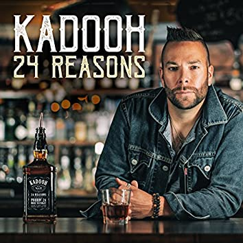 24 Reasons