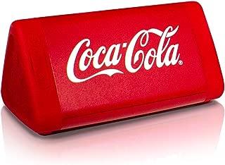 coca cola music player