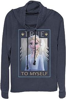 Disney Junior's Sweater