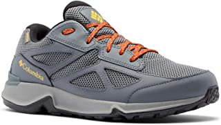 Columbia Men's Vitesse Fasttrack Shoes