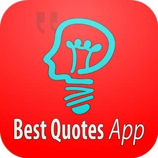 brilliant quotes app