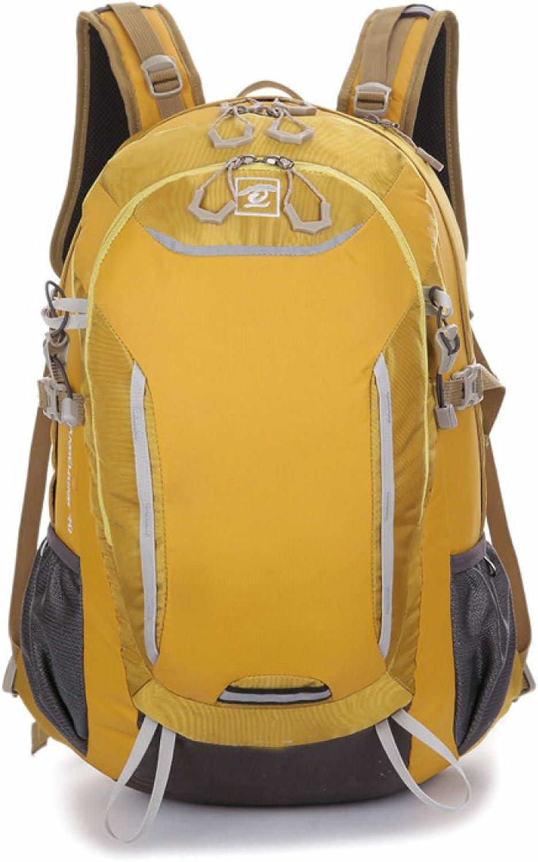 Outdoor Sport Tasche Multifunktional Wasserdicht Praktisch Rucksack