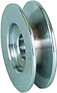 Peterson Fluid Systems 05-1908 20mm X 624mm High Torque Drive Belt