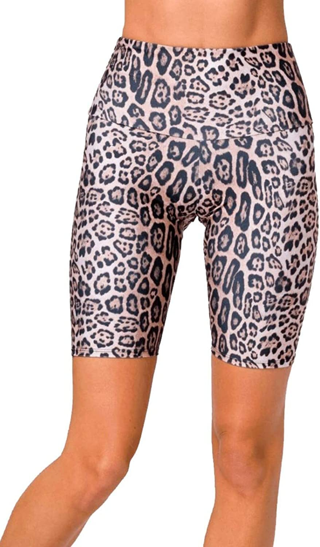 Onzie High Rise Bike Short Womens Active Workout Short