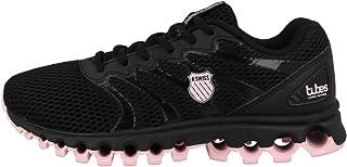 حذاء حريمي من K-Swiss