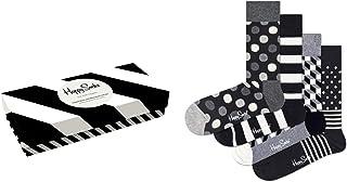 Happy Socks Mix Socks 4 Pack Socks
