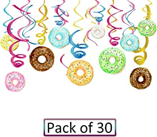 Best donut time party supplies Reviews