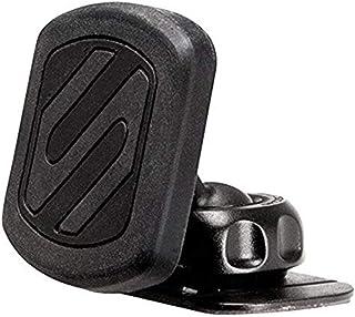 Scosche 0033991045309 Smartphonehalterung, Dash
