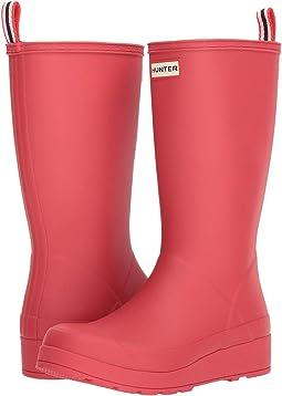 Original Play Boot Tall Rain Boots