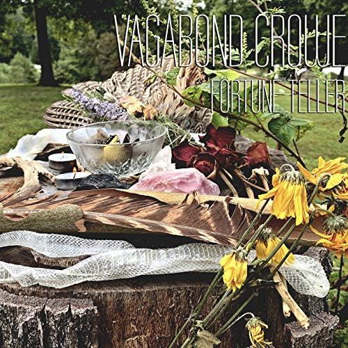 Vagabond Crowe