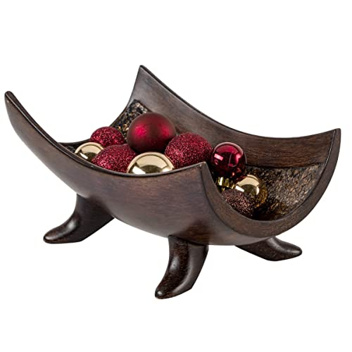 Miraculous Coffee Table Centerpiece Amazon Com Download Free Architecture Designs Grimeyleaguecom