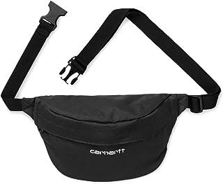 Carhartt PAYTON HIP BAG I025742 BLACK MARSUPIO UNISEX