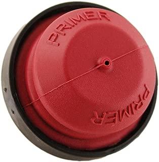 Stens 056-200 Tecumseh Primer Bulb