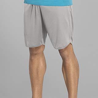Short Lupo Masculino Run Lsport (Adulto)