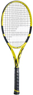 バボラ(Babolat) 硬式テニス ラケット ピュア アエロ (フレームのみ) 1年保証 [日本正規品] BF101353