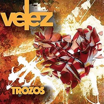 Trozos (Remix)