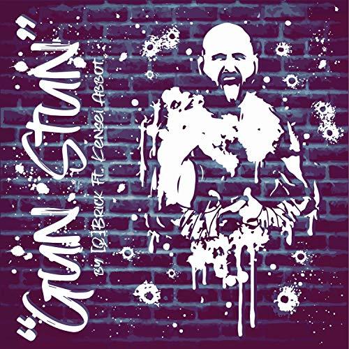 Gun Stun (feat. Kensei Abbot)