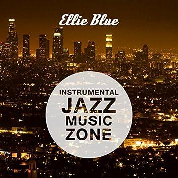 Instrumental Jazz Music Zone