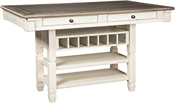Ashley Furniture Signature Design Dining Room Table