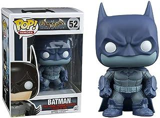 Funko Pop Batman 52