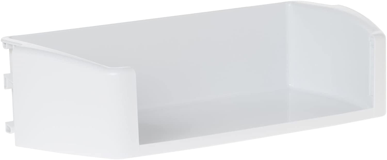 GE WR71X10973 Refrigerator Quantity limited Max 72% OFF Module Parts Shelf