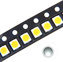 Best smd led chip Reviews
