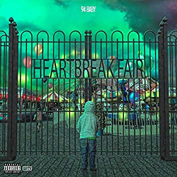 Heartbreak Fair