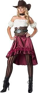InCharacter Costumes Women's Renaissance Princess