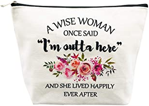 Amazon Com Female Retirement Gifts