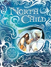 Best north child edith pattou Reviews