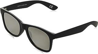 Vans - Spicoli Flat Shades Gafas de sol para Hombre