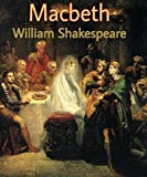 Macbeth - (Annotated) (English Edition) - Format Kindle - 0,99 €