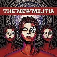 New Militia