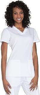 Best cheap white scrubs Reviews