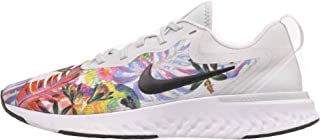nike odyssey react gpx rs