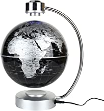 Best 8 floating globe Reviews