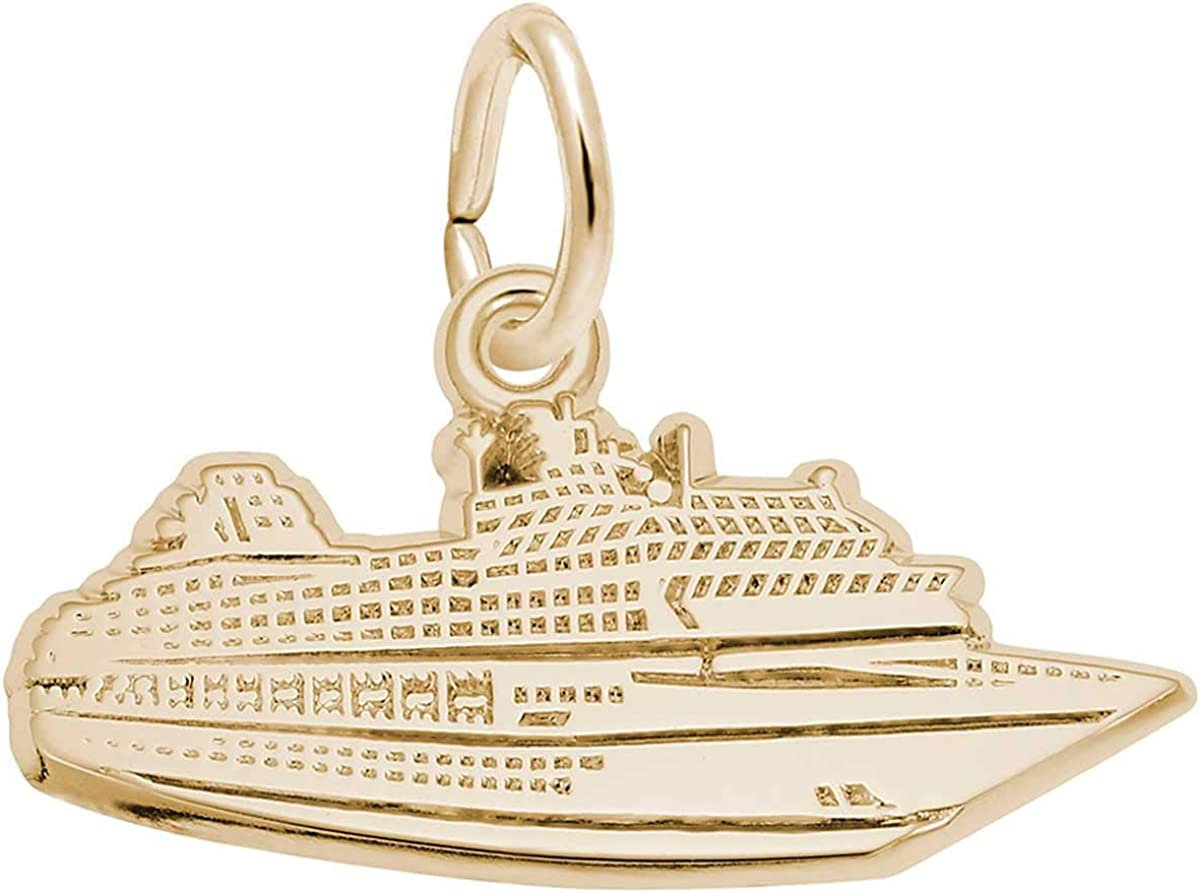 Rembrandt Charms Cruise Charm free Ranking TOP12 shipping Ship
