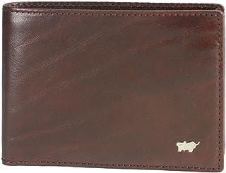 Amazon.es: Braun - Carteras y monederos / Accesorios: Equipaje