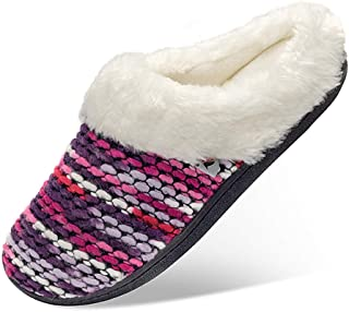 Best really warm womens slippers Reviews