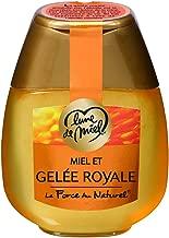 Lune De Miel Honey And Royal Jelly, 250 gm