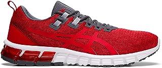 ASICS - Mens GEL-Quantum 90 Shoes