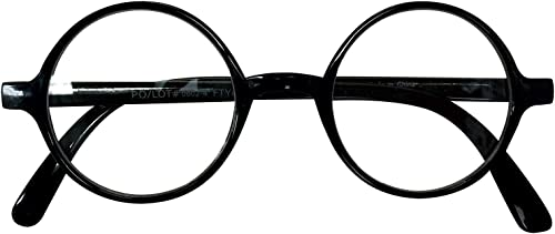 Rubie's Costume Co - Harry Potter Deluxe Glasses