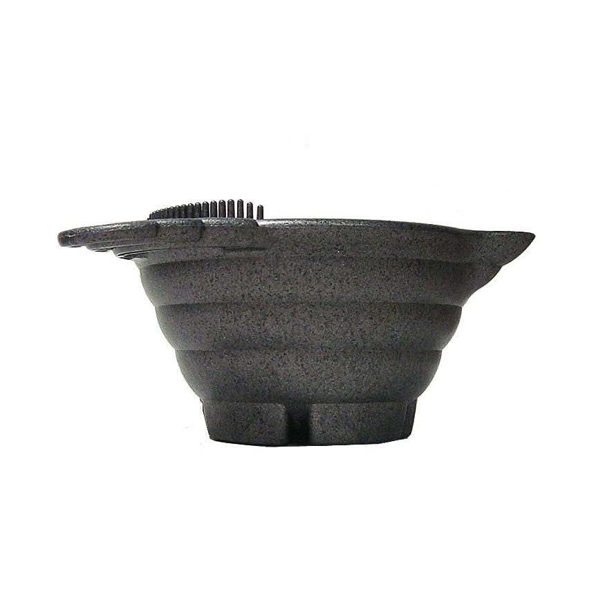 灌漑枠エッセイY.S.PARK プロ ティントボール カラーカップ ストーングラファイト