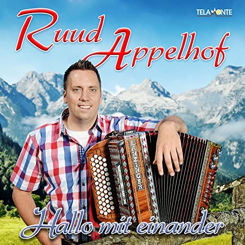 Ruud Appelhof